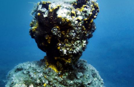 sea-heritage-baia-statue-archéologie