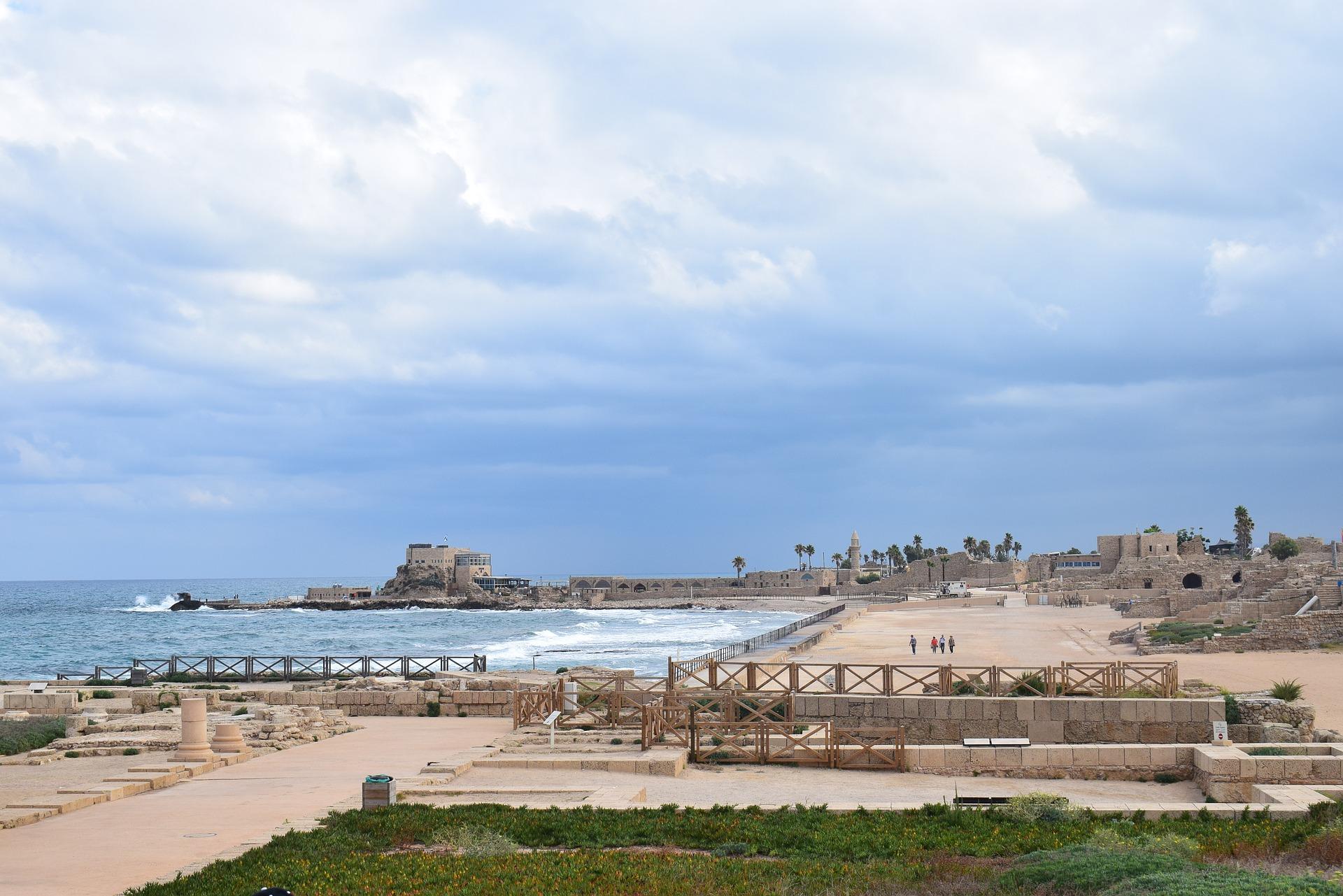 Sea-heritage-Césarée-destination
