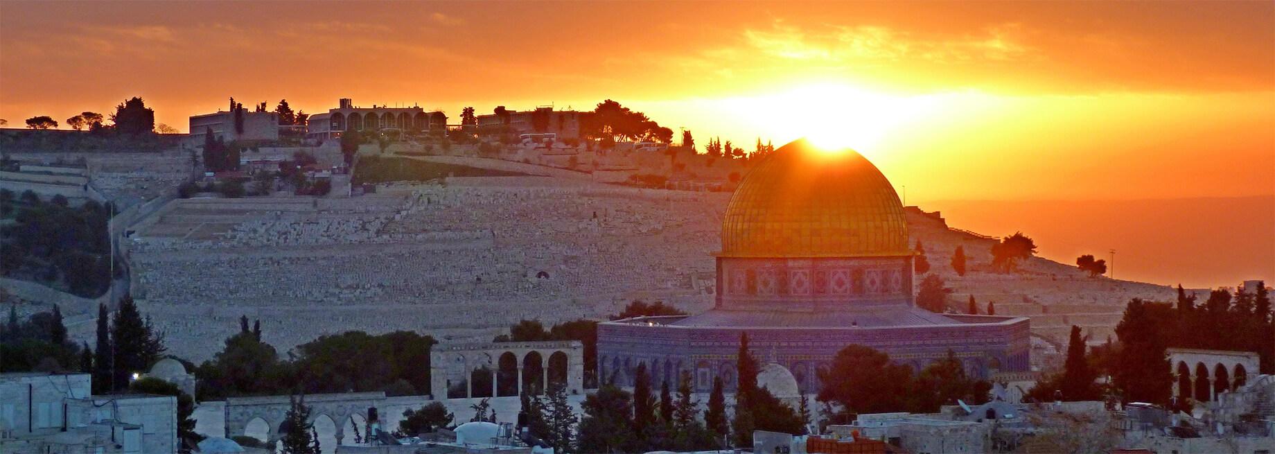 Sea-Heritage-Israel-Jerusalem