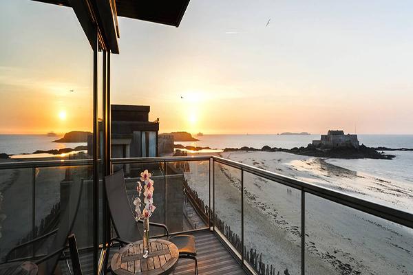 Sea-heritage-st-malo-hotel-vue-mer