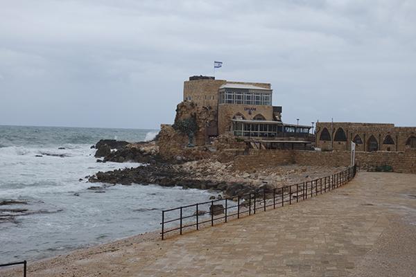 Sea-heritage-israel-club-cesaree