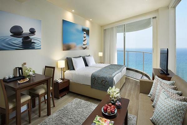 Sea-heritage-ramada-hadera-hotel