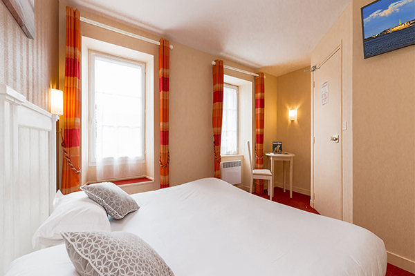 Sea-heritage-le-nautilus-hotel