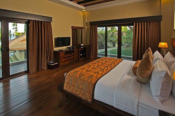 sea-heritage-coron-season-hotel
