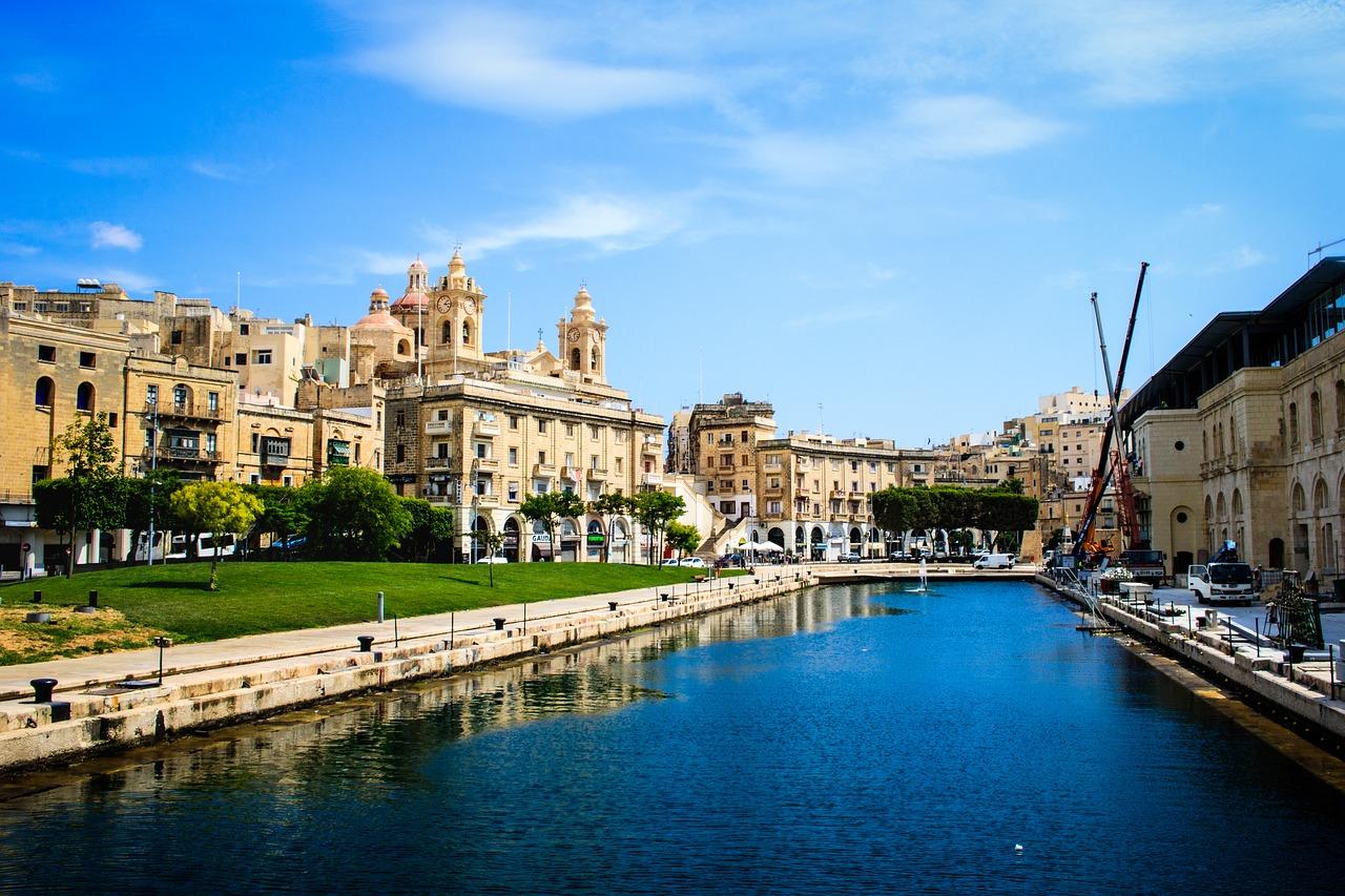 malta-sea-heritage-port