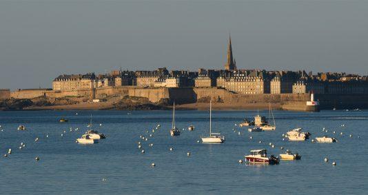 Sea-Heritage-stMalo-Bretagne