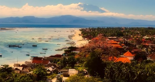 Sea-Heritage-Indonésie-Lembongan