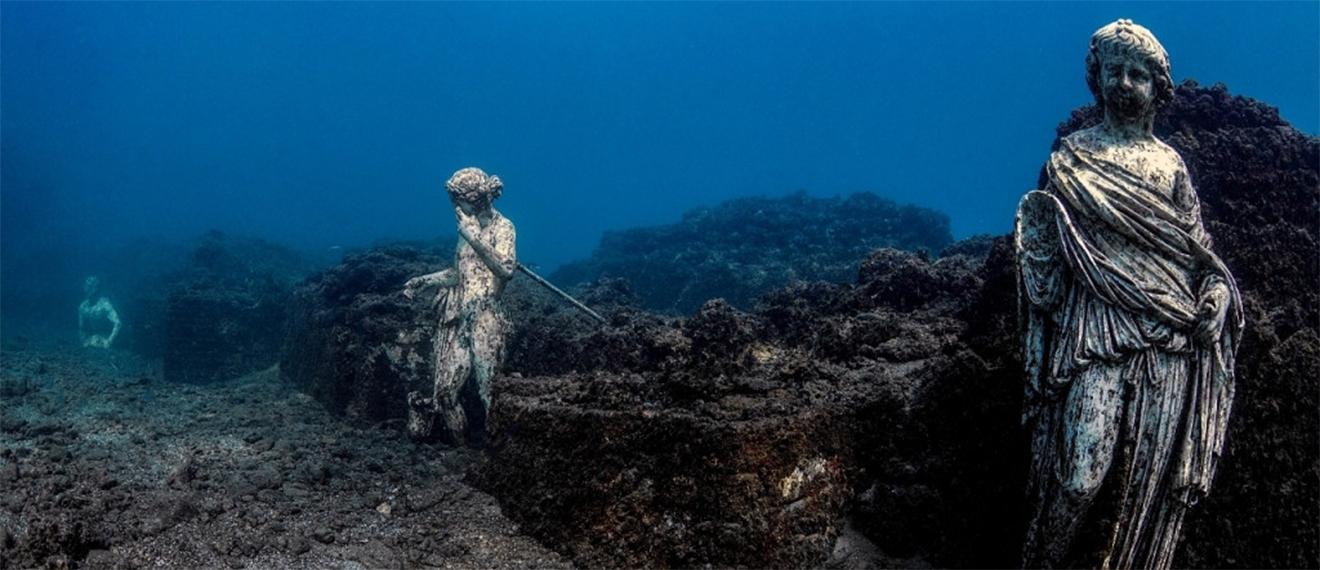 Sea-heritage-subaia-statues-naples