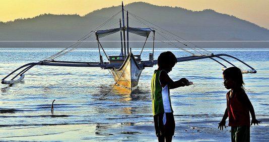 Sea-Heritage-Philippines-plage