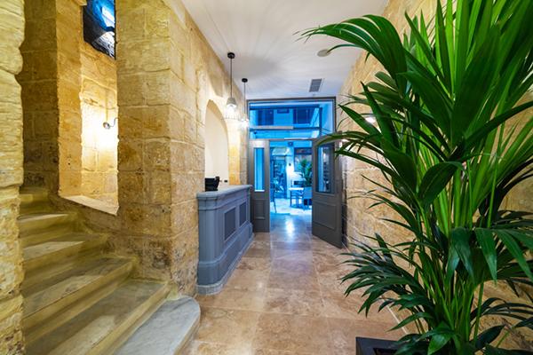 Sea-heritage-malta-hotel.la-valette