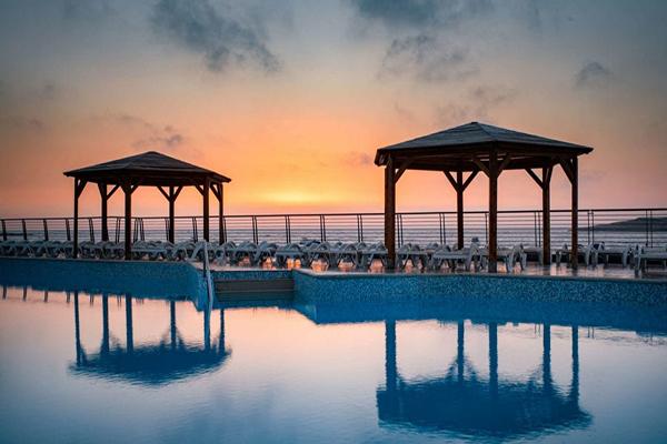 Sea-heritage-malta-seashell-hotel-st-paul