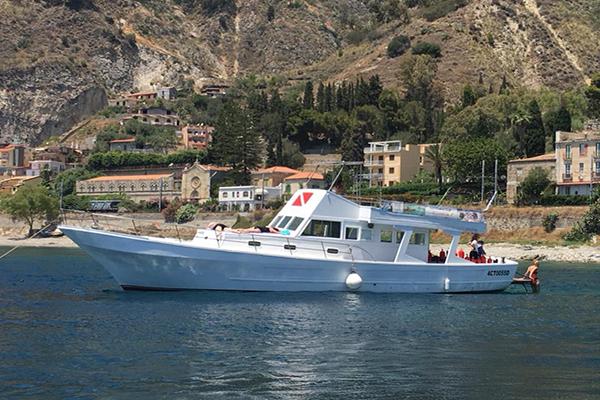 Sea-heritage-club-sicile-bateau