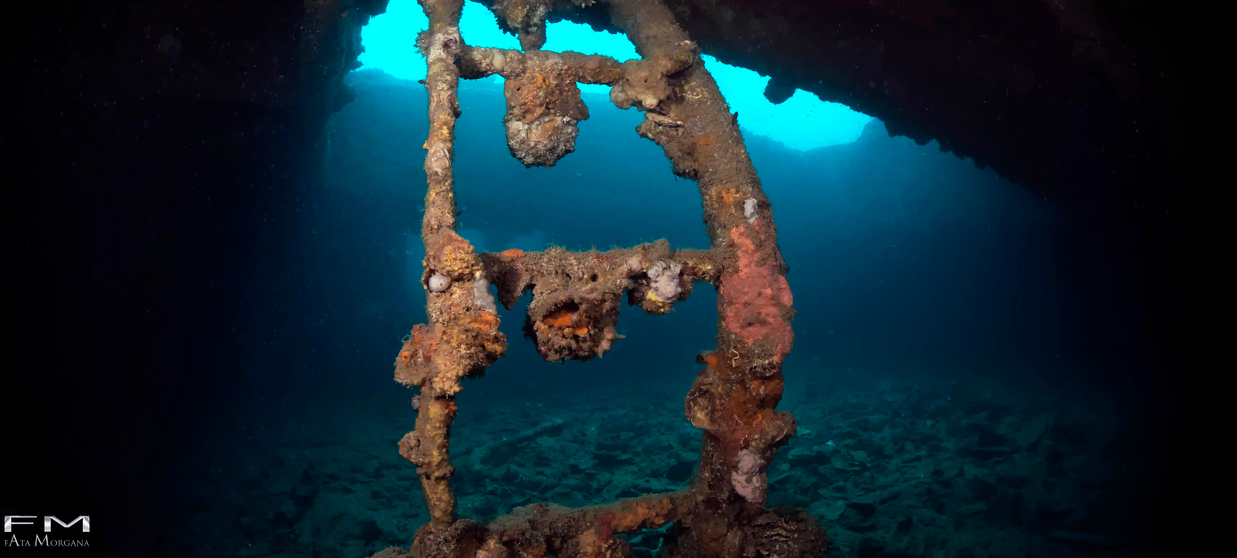 Sea-heritage-coron-epaves