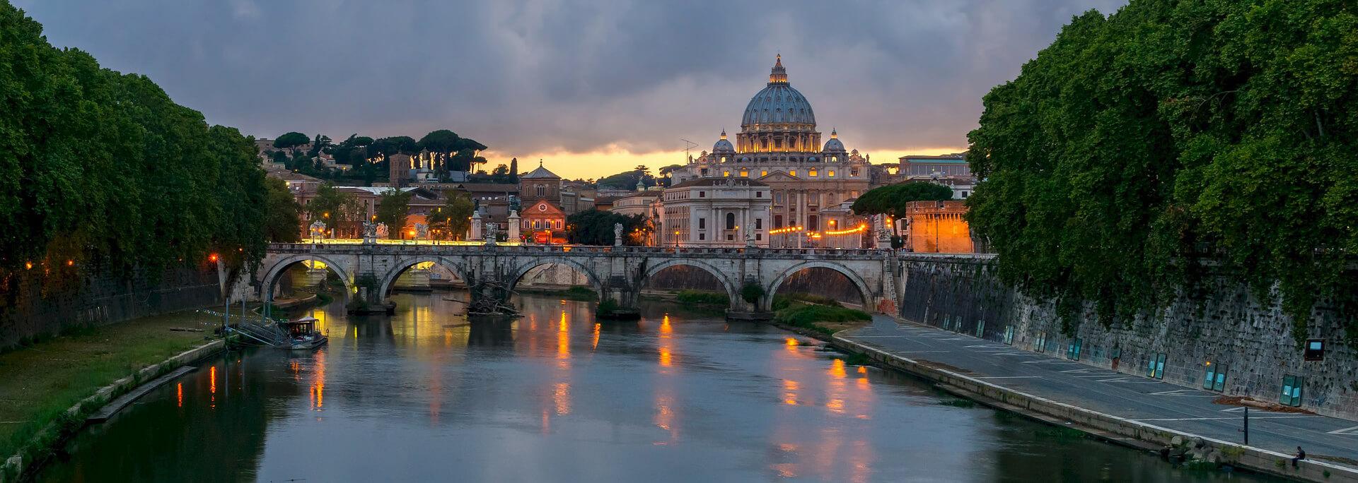 Italy-sea-heritage-rome