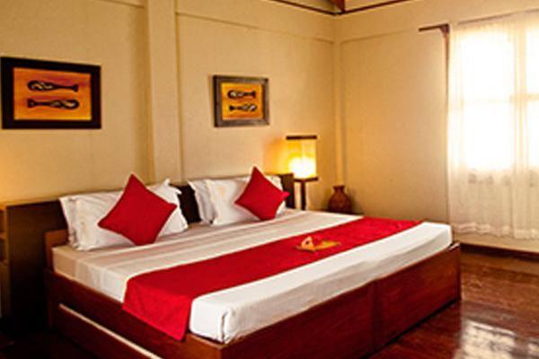 sea-heritage-asia-grande-coron-hotel