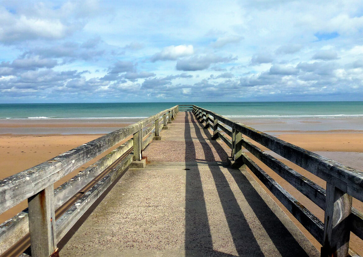 France-sea-heritage-plage-debarquement
