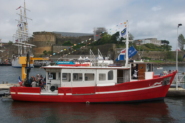 dramas-hermine-bretagne-bateau-sea-heritage