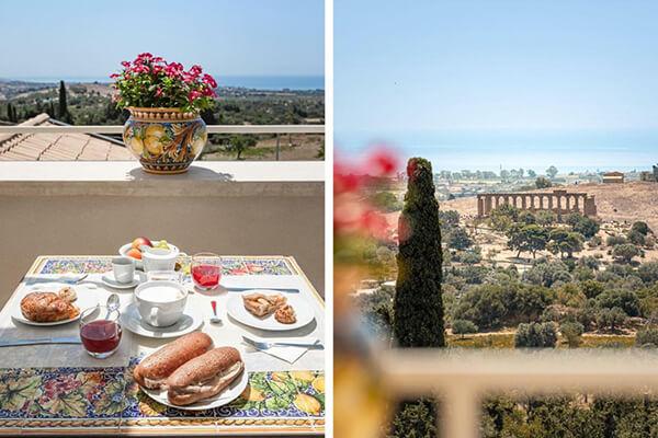 bed-breakfast-agrigente-sea-heritage-hotel