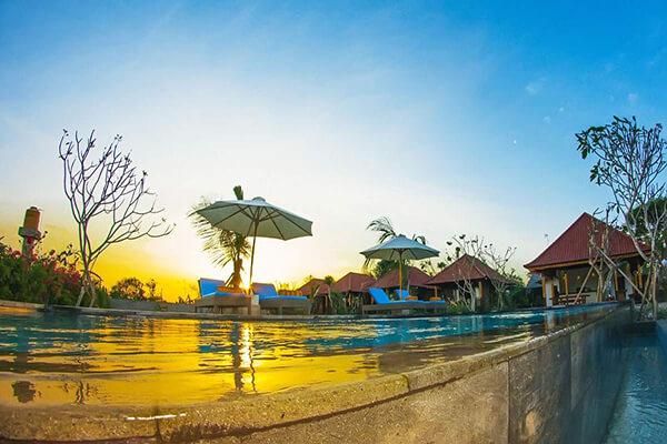 dini-dnusa-lembongan-hotel-sea-heritage