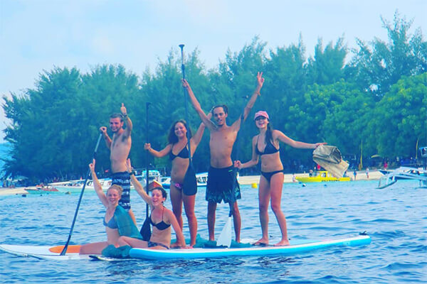 gili-paddle-trawangan-sea-heritage