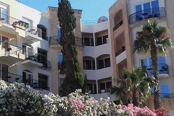 il-palazzin-hotel-malte-st-paul-sea-heritage