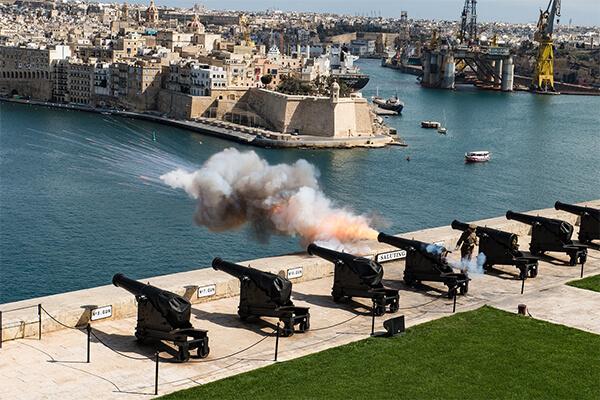 malte-la-valette-visite-guerre-sea-heritage