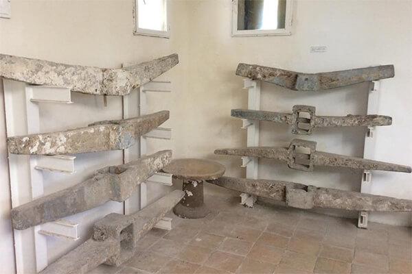 messe-naxos-ancre-archéologie-sea-heritage