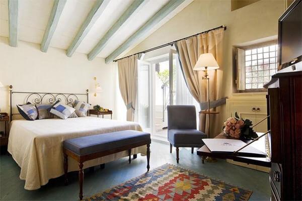 ortigie-syracuse-hotel-sea-heritage