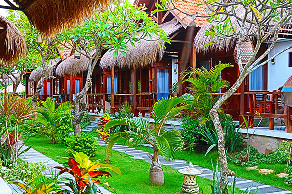 pemedal-bungalows-sea-heritage-indonesie