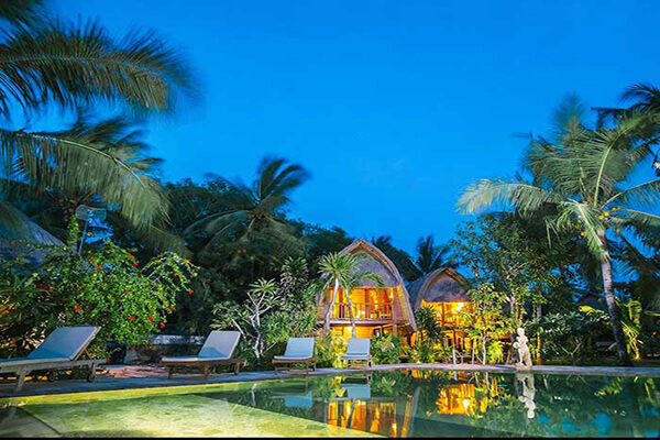 suka-lembongan-sea-heritage-hotel