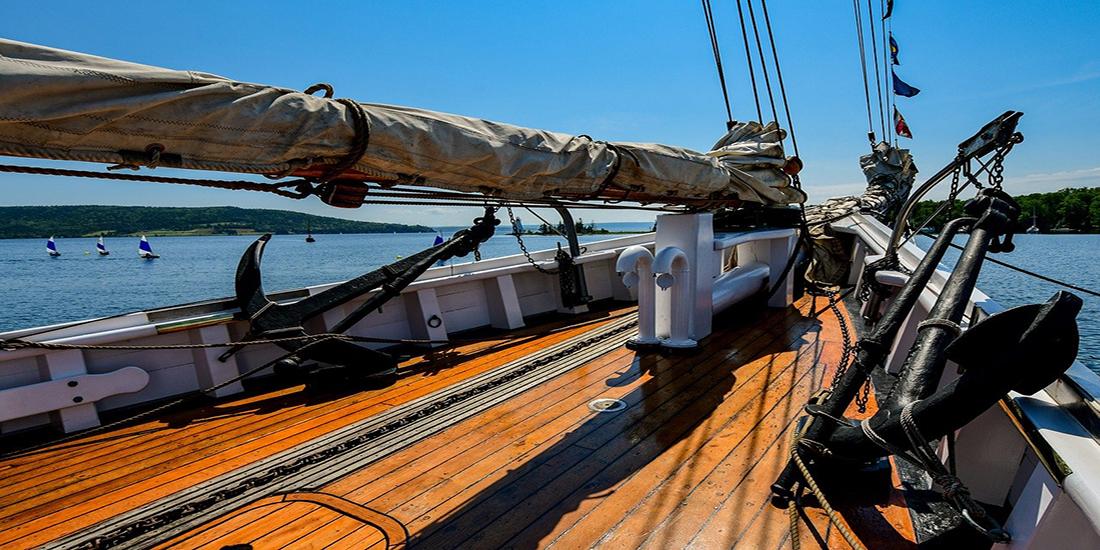 Sea-Heritage-blog-aventuriers-st-malo