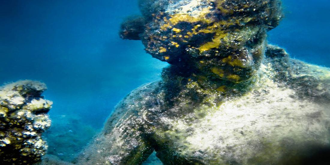 Sea-heritage-blog-baia-naples