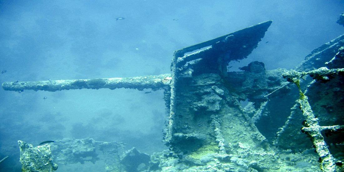 blog-epaves-historiques-sea-heritage-egypte