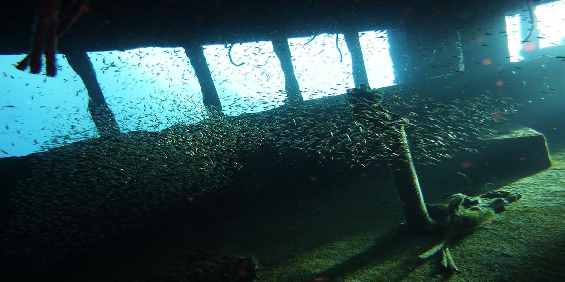 sea-heritage-blog-coron-epaves