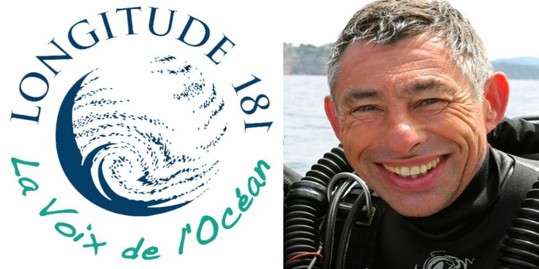 sea-heritage-blog-article-partenaire-sarano-longitude181